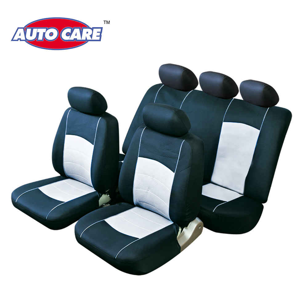 Aliexpress Buy Auto Care 4pcs Front Car Seat Covers