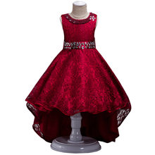 Compare Prices On Girls Size 10 Winter Dress Online