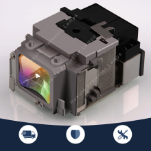 ELPL94 V13H010L94 Projector Lamp Bulb with Housing for EPSON EB-1780W/EB-1781W/EB-1785W/EB-178x/EB-1795F/EB-179x/PowerLite 1780W цена 2017