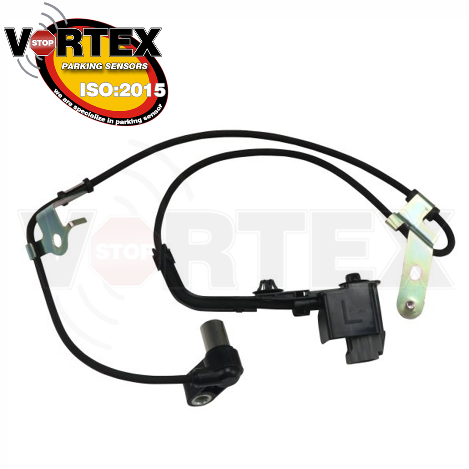 ABS speed sensor for X-Type 02-08 Rear Right Side