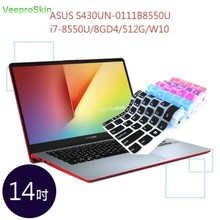 Asus Vivobook Laptop Covers Reviews - Online Shopping Asus