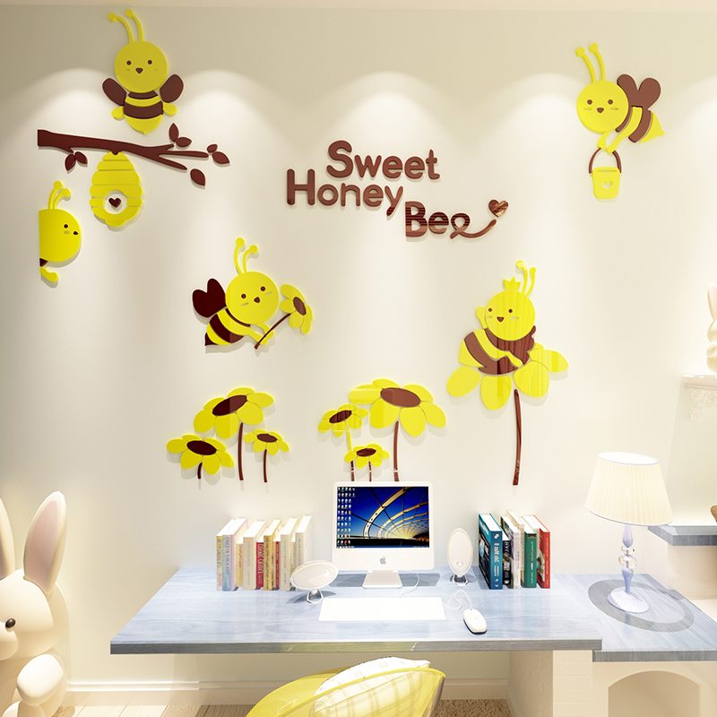 Perfect Wall Decoration Kids Collection - Art & Wall Decor ...