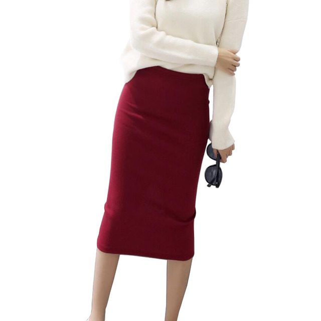 Best 25 Black Pencil Skirts Ideas On Skirt