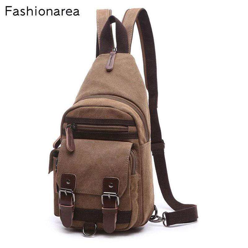 471c286d9e48 ᗑРюкзак мужской рюкзак Винтаж Школьные ранцы для подростков Обувь ...