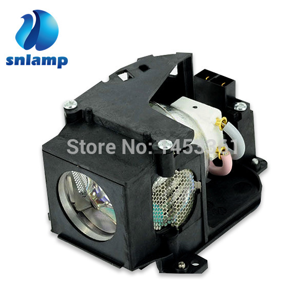 Replacement projector bulb lamp POA-LMP122/610-340-0341 for PLC-XW57 replacement projector lamp with housing poa lmp122 610 340 0341 for sanyo lc xb21b plc xw57 plc xu49 projector 3pcs lot