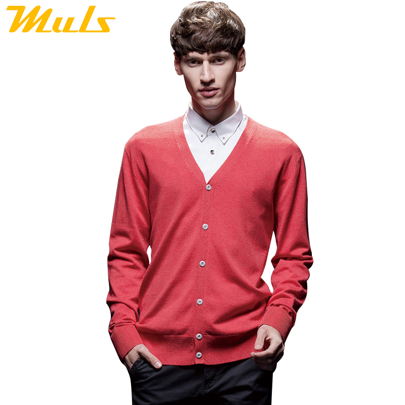 Aliexpress.com : Buy Best selling products mens fleece sweater ...