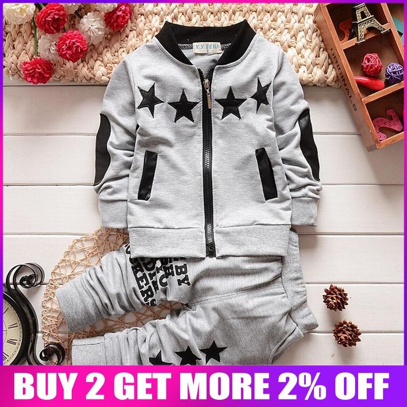 12pcs Doll Grey Mini Bowknot Clothes Rack Coat Dress Hanger Holder Fq Bb
