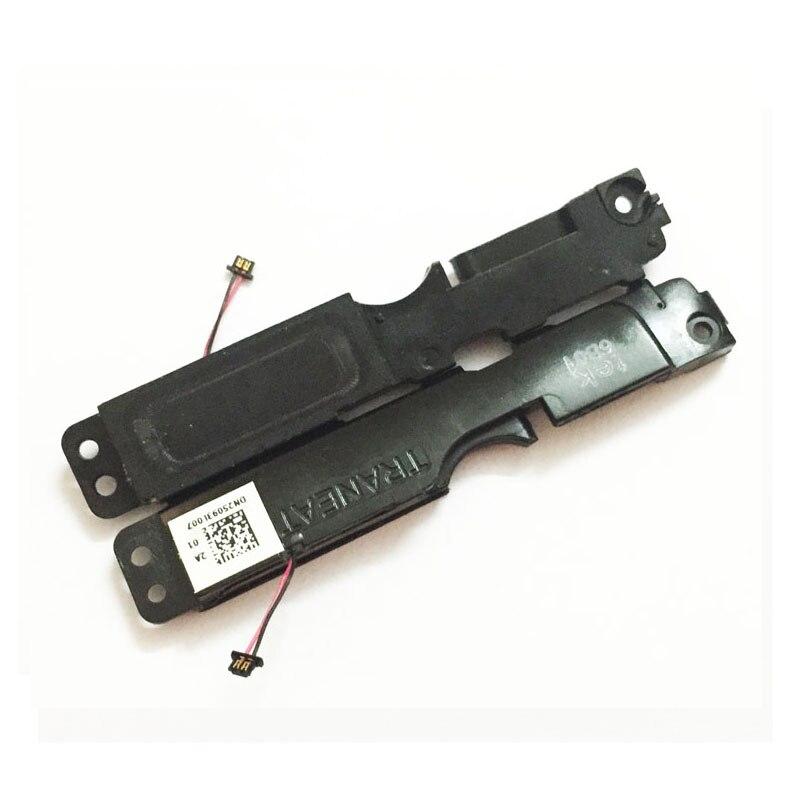 Для Asus ZenPad c 7.0 z170c z170cg z170cx p01y p01z 7 Планшеты PC сзади Динамик Звонок Громкий Динамик с шлейф Ремонт Запчасти