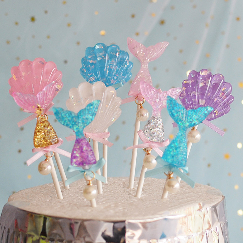 Prime Top 10 Starfish Birthday Cake List And Get Free Shipping 67Hdfd75 Personalised Birthday Cards Akebfashionlily Jamesorg
