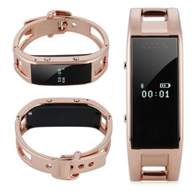 D8 смарт bluetooth браслет наручные часы smartband для iphone 4s 5 5s 6 plus для samsung htc android телефон p20