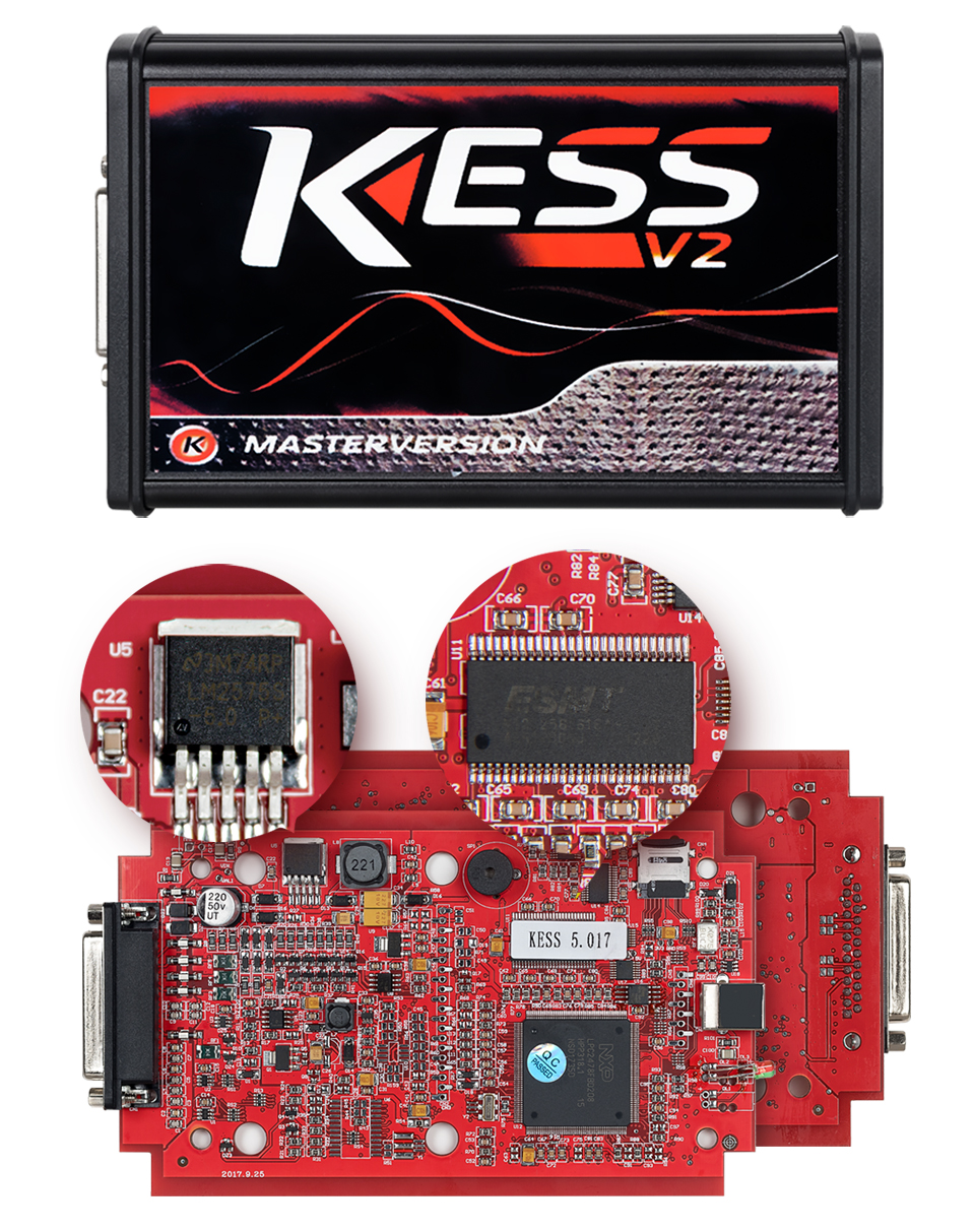 HTB1LrXNVhTpK1RjSZFKq6y2wXXae KESS V2 V5.017 full Online V2.47 Manager Tuning Kit KTAG V7.020 4 LED Master K-tag V2.25 KESS BDM Titanium Winols ECU programmer