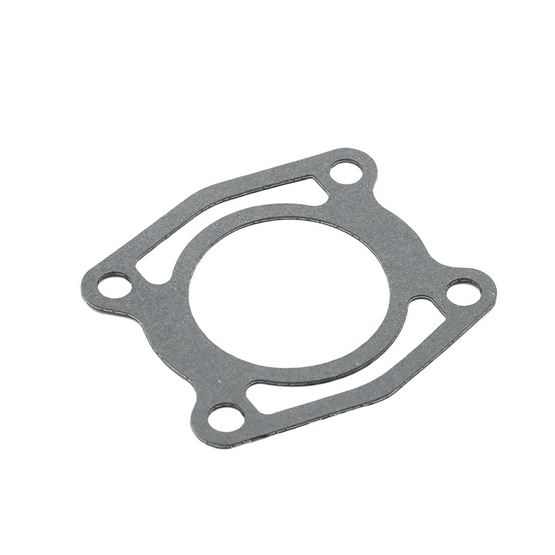 Exhaust Pipe base Gasket 290931500 replace For SeaDoo 787 800 GSX GTS SPX  XP Challenger Speedster