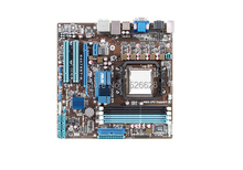 100% original Desktop Boards Free shipping motherboard for ASUS M4A785T-M DDR3 AM3 free shipping
