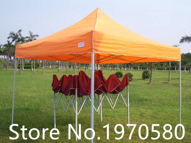 Online Buy Wholesale Canopy Roof From China Canopy Roof