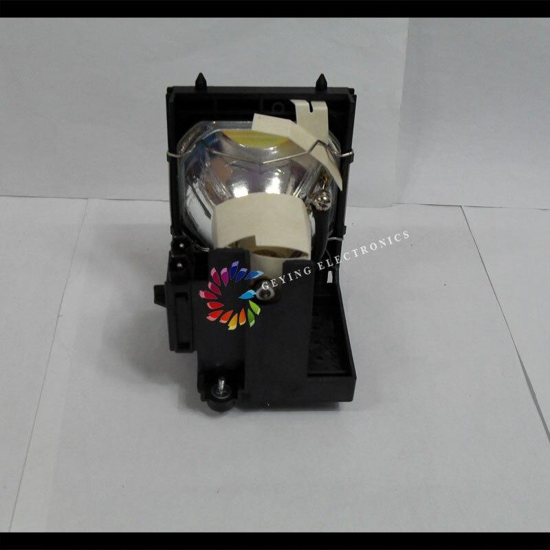 78-6969-9719-2 ampoule d'origine pour H80/MP4100/X80/X80L InFo cusC460/DP8500X/LP850/LP860