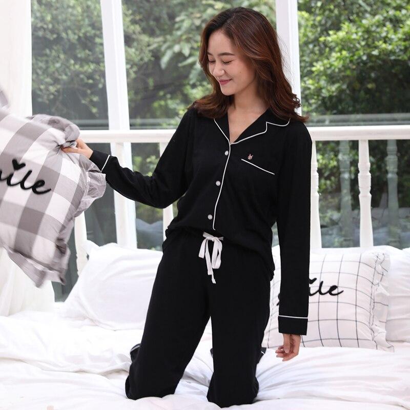 Cozy sexy pajamas