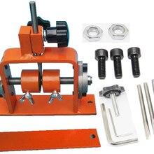 Руководство провода кабель зачистки пилинг машина кабель лом рециркуляции инструмент медный провод зачистки для 1-20 мм провода