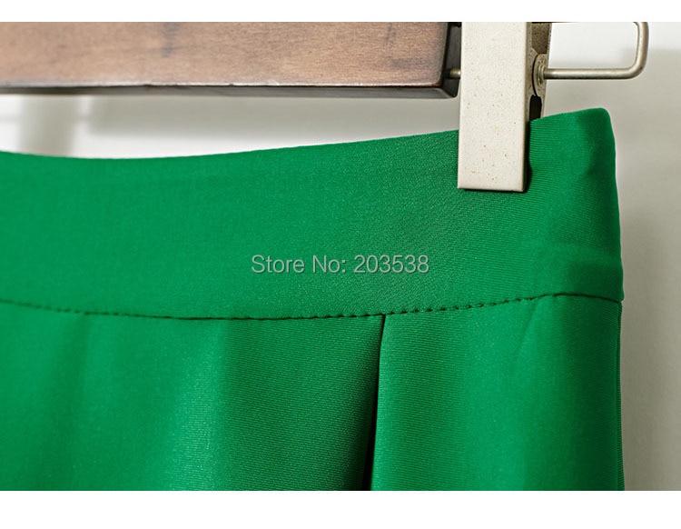 Flared Pleated Skirt 31.jpg