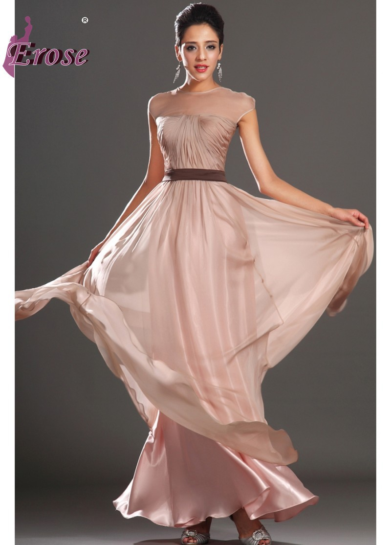 Online Buy Wholesale beautiful evening dresses online from China ...