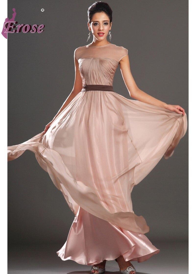 Popular Most Beautiful Evening Dress-Buy Cheap Most Beautiful ...