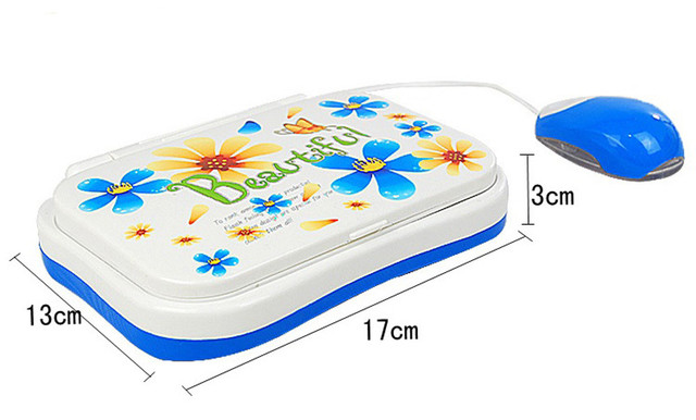 Music and points to read Learning multi-function Toy Gift For Kid  HOT SALE 17OCT31