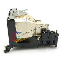 Original projector lamp 610-308-3117 POA-LMP57 for PLC-SW30 PLC-SW30C PLC-SW35C PLC-SW35 PLC-SW36