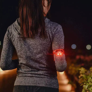 Image 5 - Youpin LED ไฟหน้าไฟหน้ากันน้ำ Ultra light ไฟฉายสำหรับ Outdoor Camping Running
