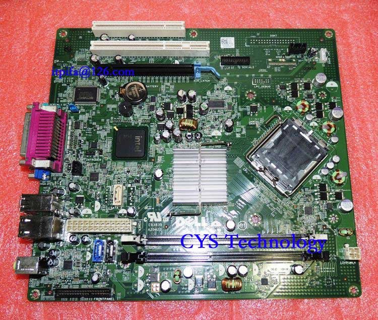 Dell precision 380 pci slots : Professional poker coaching uk