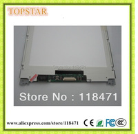 100 Test LMG5278XUFC 00T 9 4 FSTN LCD Panel For HITACHI