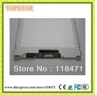 100 Test LMG5278XUFC 00T 9 4 FSTN LCD Panel For HITACHI