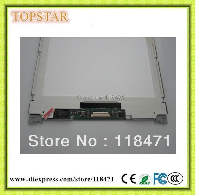 100% Test LMG5278XUFC-00T 9.4″ FSTN LCD Panel one year warranty
