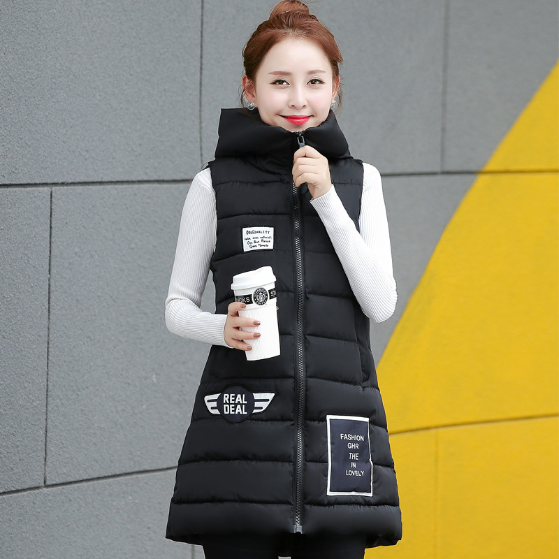 Women-Winter-Vest-Waistcoat-2016-Womens-Long-Vest-Sleeveless-Jacket-Fur-Hooded-Down-Cotton-Warm-Vest (2)