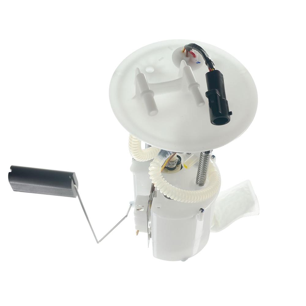 FOR 2001-2004 ESCAPE TRIBUTE GAS TANK LEVEL SENDING UNIT ELECTRIC FUEL PUMP KIT