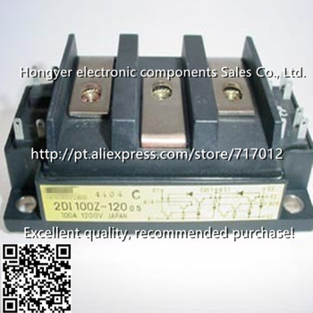 Free Shipping KaYipHT 2DI100Z-120  GTR:100A-1200V,Can directly buy or contact the seller.