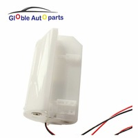 12V New Electric Intank Fuel Pump Module Assembly For Car Ford F Super Duty F 150
