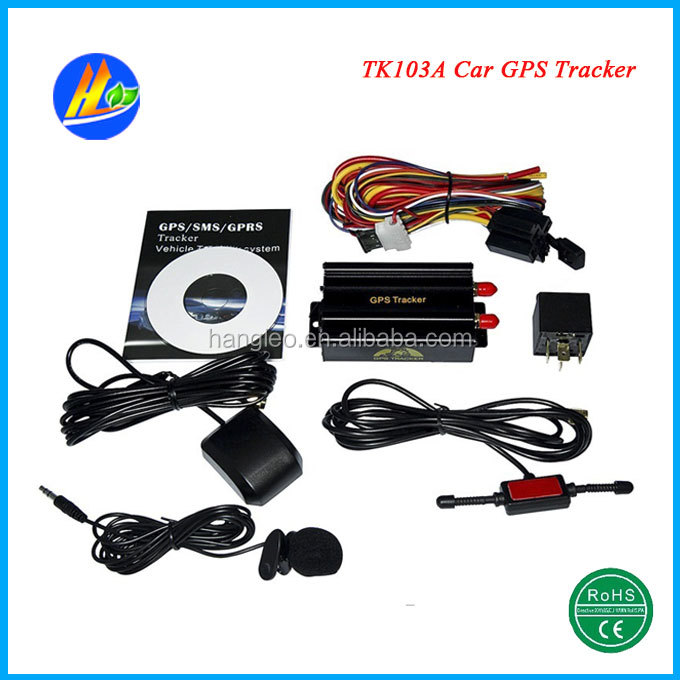 Aliexpress Com Buy Gps Car Tracker Gpsa Tka With Tablet Android Apps Free Download For Tablet Pc From Reliable Android Television Suppliers On