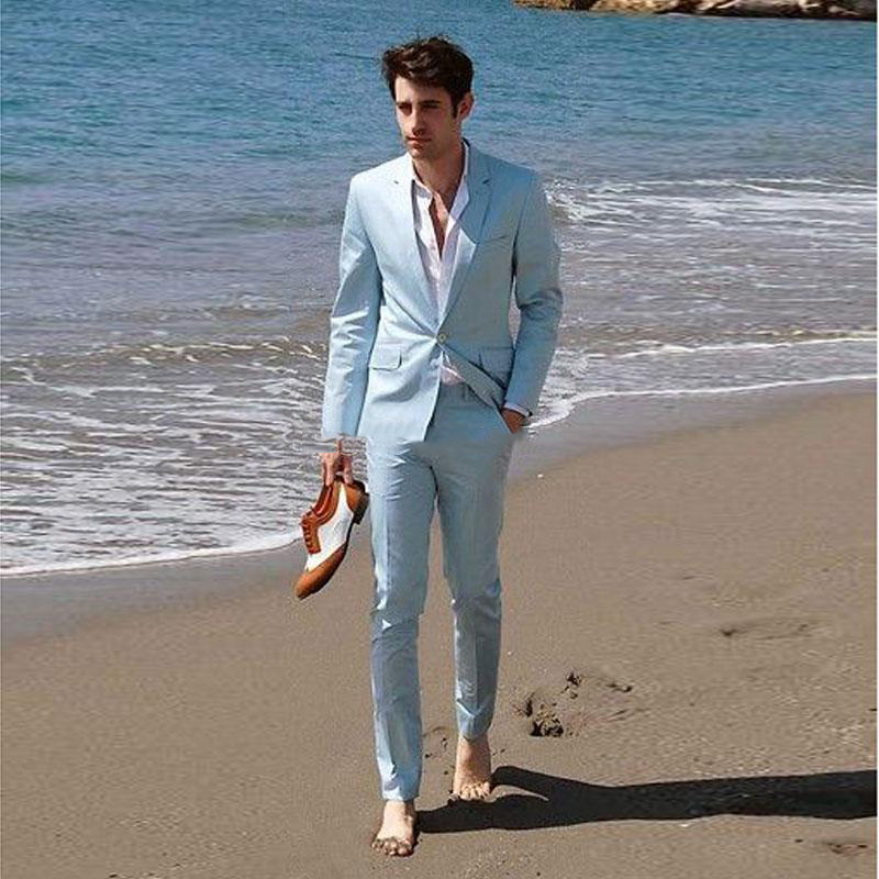 fashion-one-button-mens-prom-suits-notched