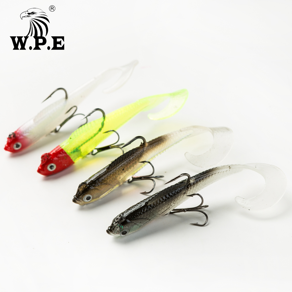top 8 most popular fishing tackle treble ideas and get free