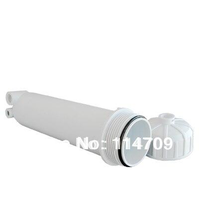 ФОТО Reinforced RO Membrane Housing for Reverse Osmosis Membrane 3013