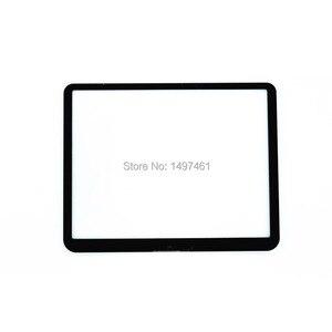 Image 1 - Esterno/Esterno Schermo LCD di Protezione In Vetro parti di Riparazione Per Nikon D3300 REFLEX