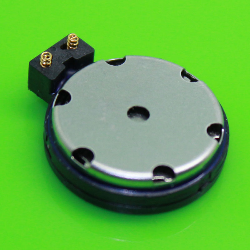 1X For <font><b>Nokia</b></font> C1-02 C1-00 1280 1800 1616 1606 <font><b>1208</b></font> Loud Speaker Earpiece Speaker Inner Buzzer Ringer Replacement Parts image