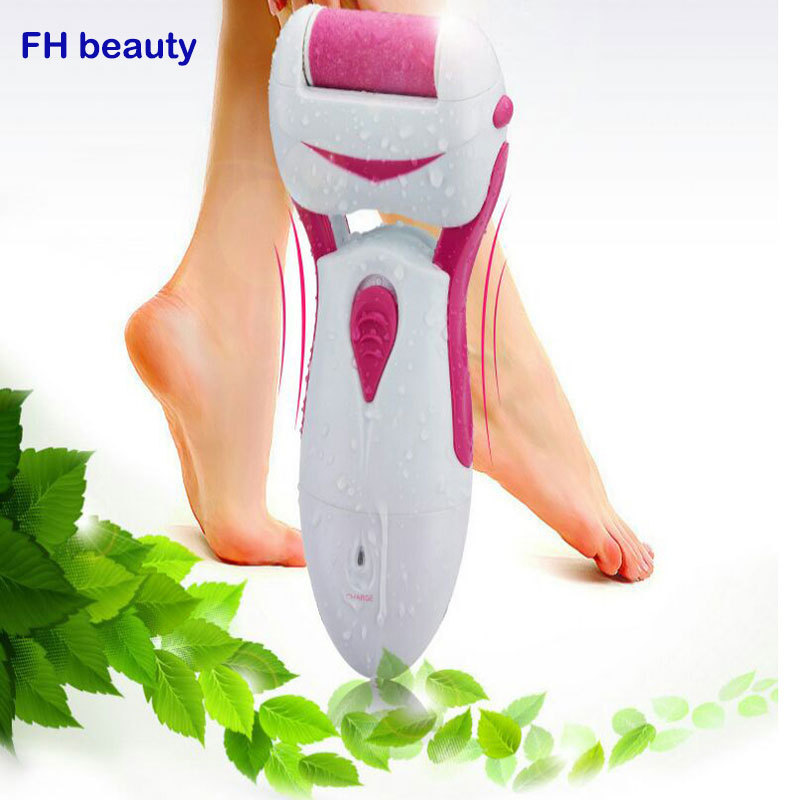 Pedicure Ped Pod Egg File Foot Care tool Dry Hard Skin Remover Kit Set набор для педикюра пед эгг ped egg с ручкой