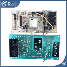 Free shipping 95% New original for Galanz Microwave Oven WG800CTL23-K6 computer board GAL0190X-3 mainboard on sale