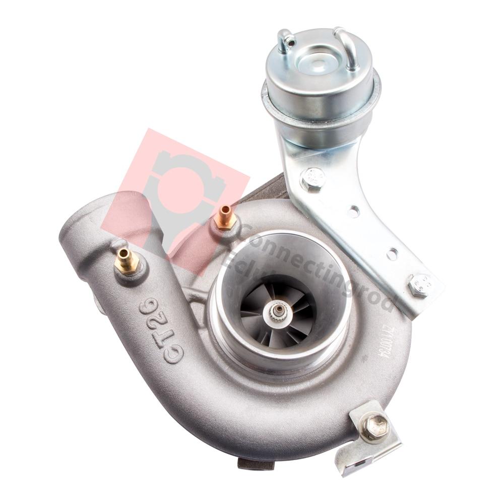 1hd-fte turbo доставка из Китая