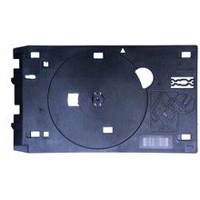 J tipi CD DVD Tepsi Için Canon iP7240 iP7250 iP7260 iP7270 iP7280 MG7510 MG7520 MG7540 MG7550 MG7770 MX922 MX923 MX924