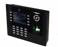 ZK software time attendance iclock 680 Fingerprint time attendance and access control