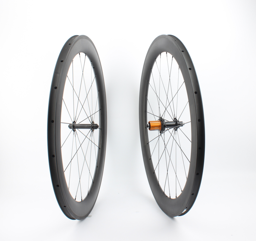 wheel ch official store - 850×801