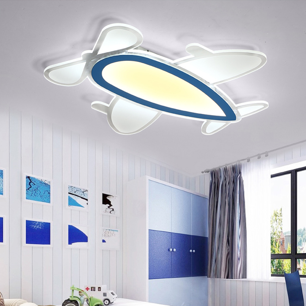Innenbeleuchtung Deckenleuchte Lampe Decke Moderne LED ...