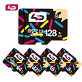 LD Memory Card128GB 64GB 32GB 16GB Micro SD High Speed Class 10 TF Card SDXC Class 10 8GB Class6 High Speed for phone