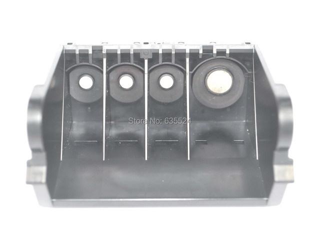 Envío gratis qy6-0070 original nuevo cabezal de impresión del cabezal de impresión para canon mp510 mx700 ip3300 mp520 accesorio de impresora